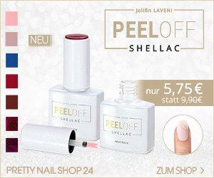 prettynailshop24.de